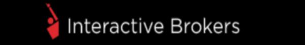 IB-logo-692x104