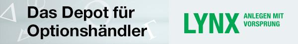 lynx-logo_600x90